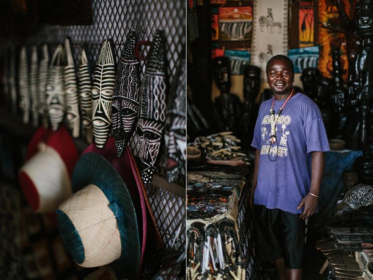 MichaelLiedtke_Zambia019