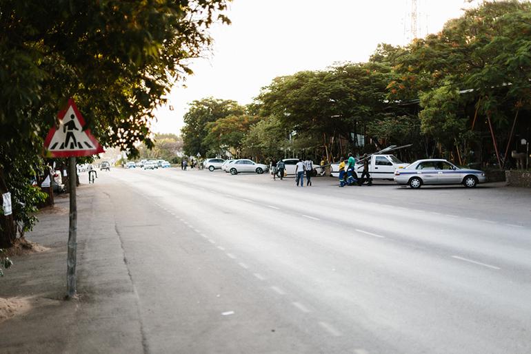 MichaelLiedtke_Zambia025