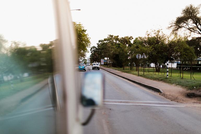 MichaelLiedtke_Zambia029