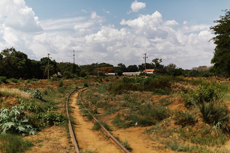 MichaelLiedtke_Zambia050