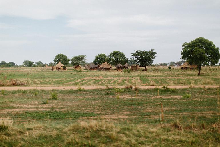 MichaelLiedtke_Zambia065