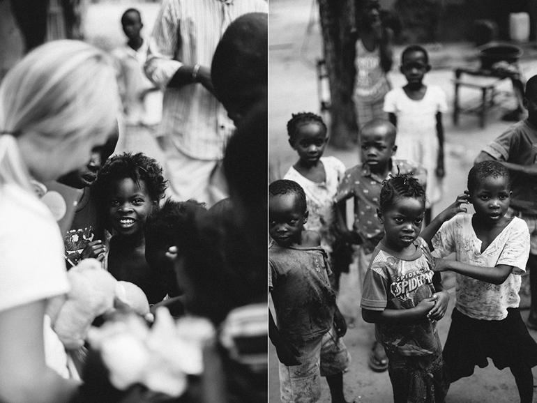 MichaelLiedtke_Zambia093