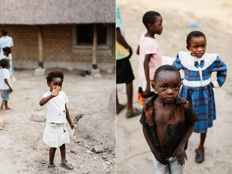 MichaelLiedtke_Zambia110