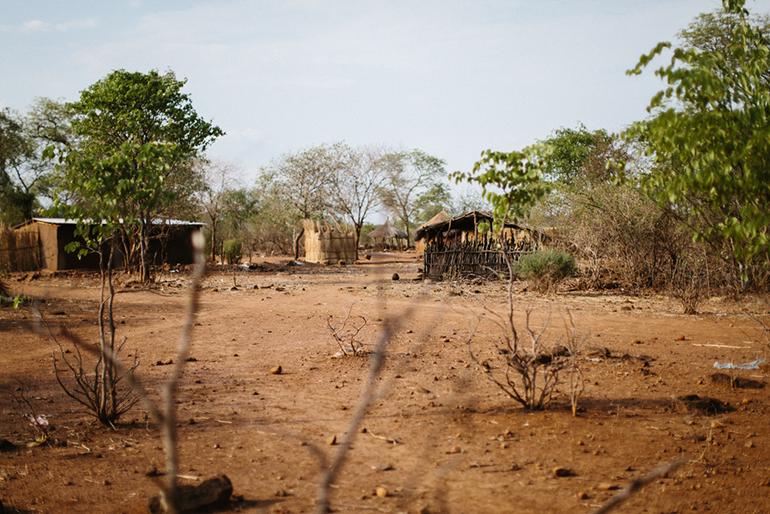 MichaelLiedtke_Zambia115