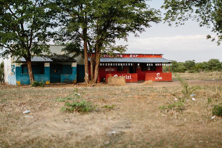 MichaelLiedtke_Zambia119
