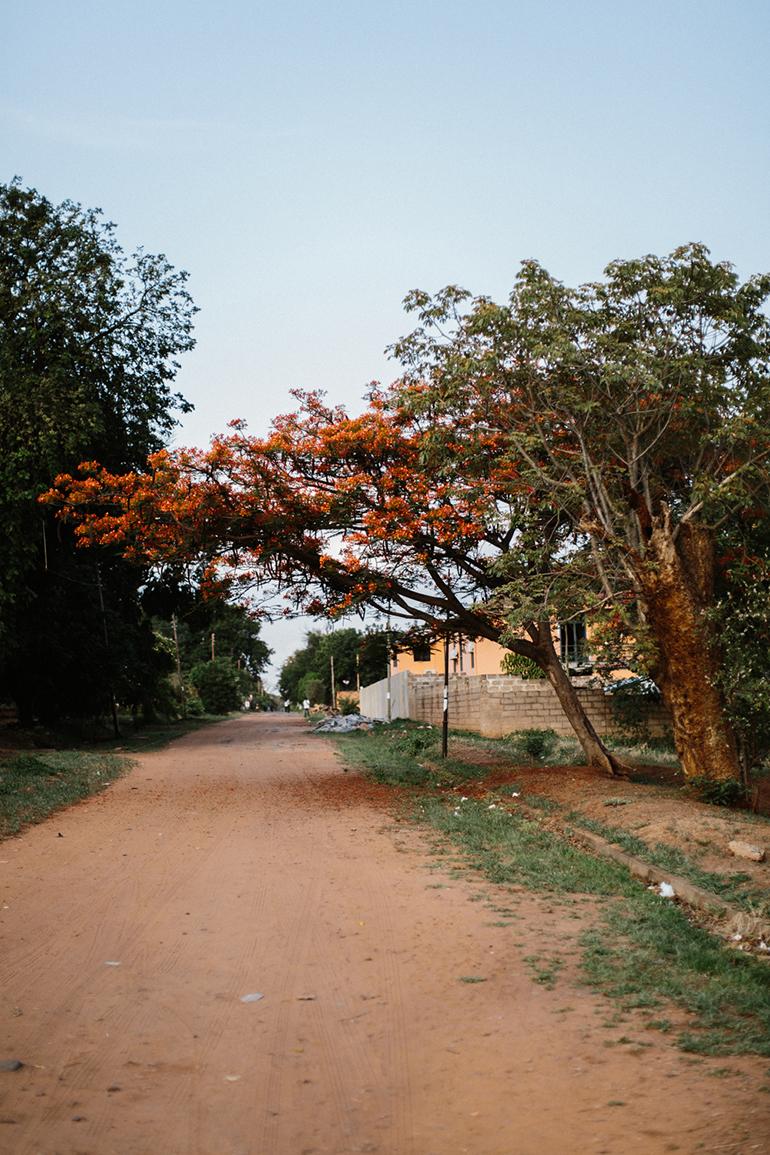MichaelLiedtke_Zambia122