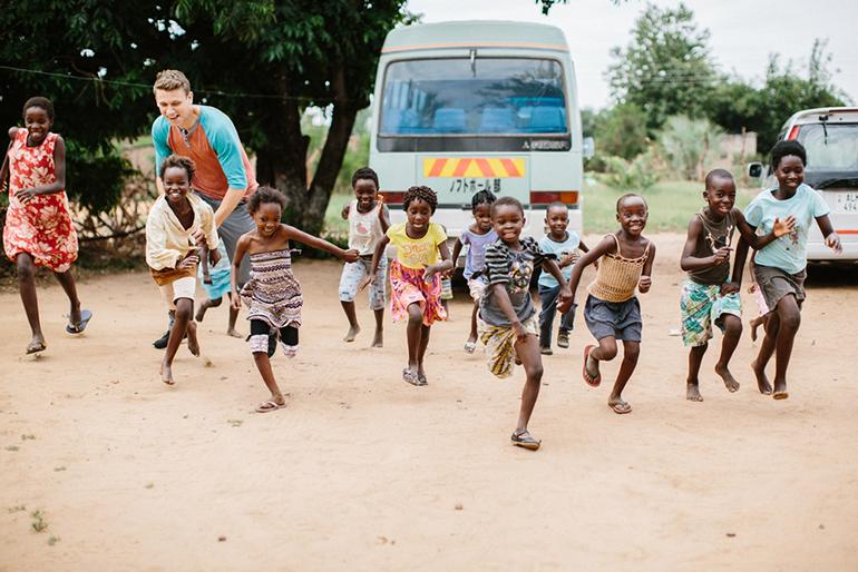 MichaelLiedtke_Zambia134