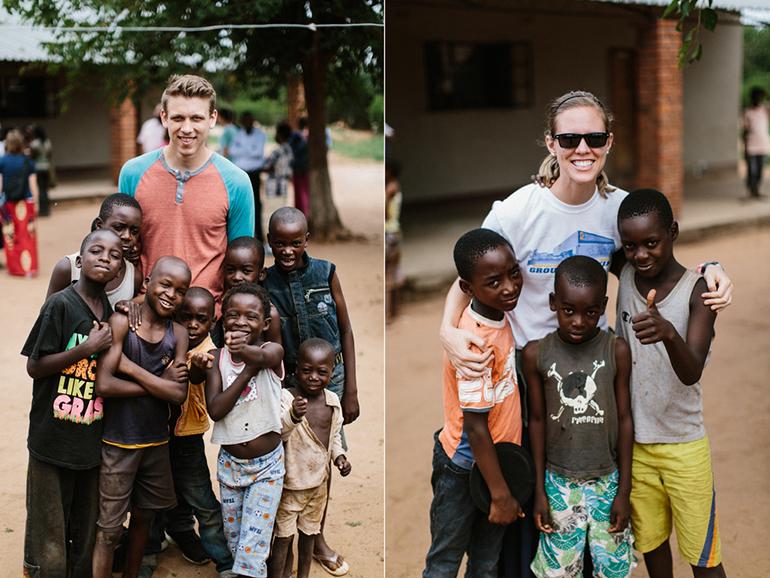 MichaelLiedtke_Zambia139
