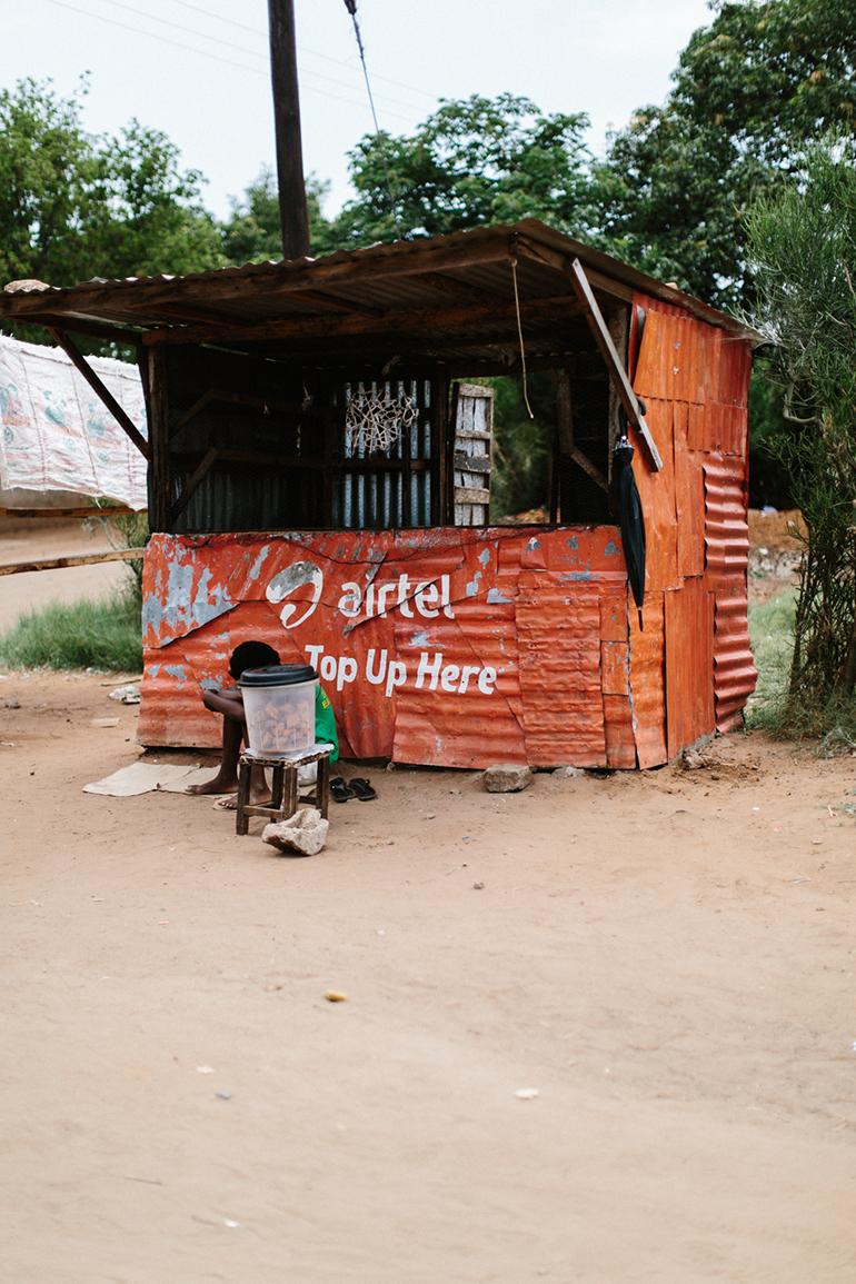 MichaelLiedtke_Zambia144