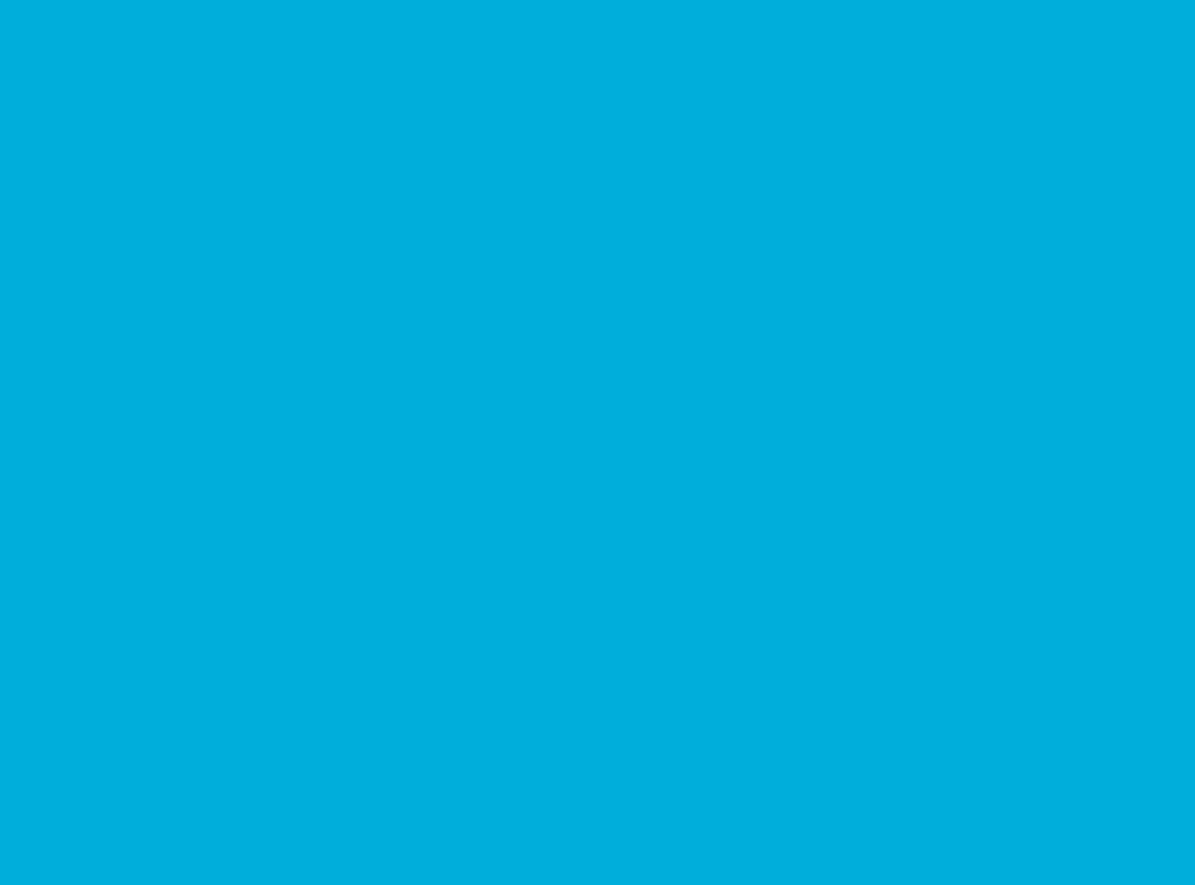 worldplanes_lightblue_icon