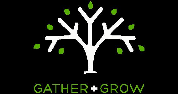 gathertogrow_logo