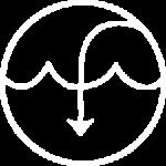 immersion_white_logo