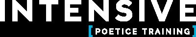 intensive_logo